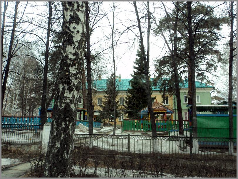 один мой день в городе Озерск, Челябинская область, фото 26