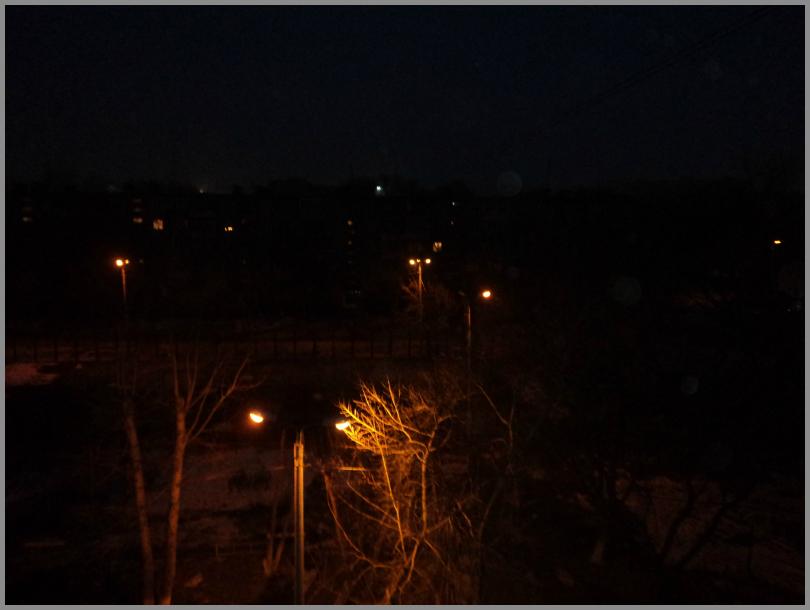 один мой день в городе Озерск, Челябинская область, фото 5