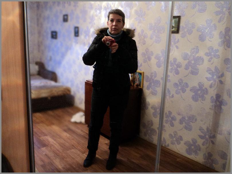 один мой день в городе Озерск, Челябинская область, фото 7