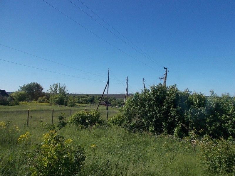 один будний день селянки Виктории из Липецкой области, фото 3