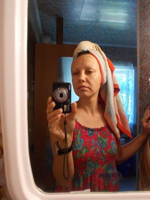 один будний день селянки Виктории из Липецкой области, фото 4