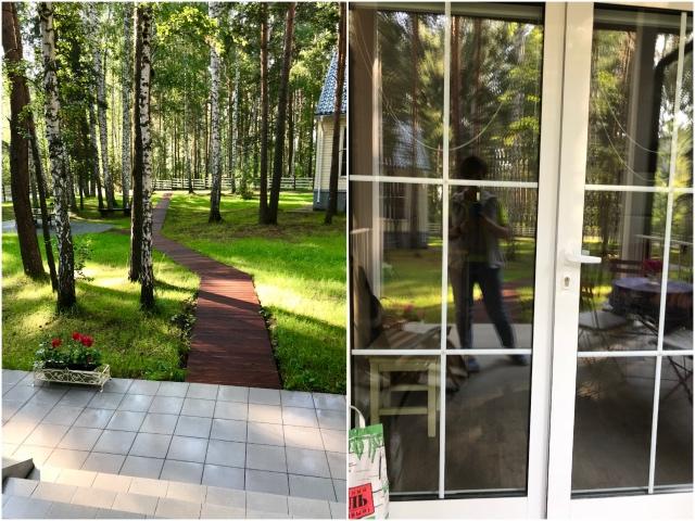 один день домохозяйки в Челябинске, фото 17