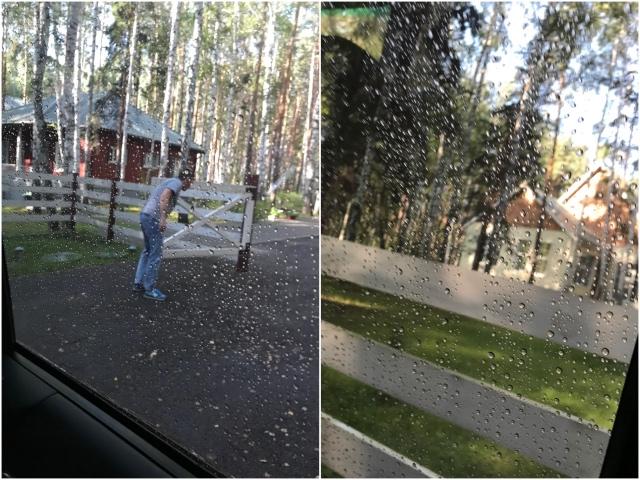 один день домохозяйки в Челябинске, фото 22