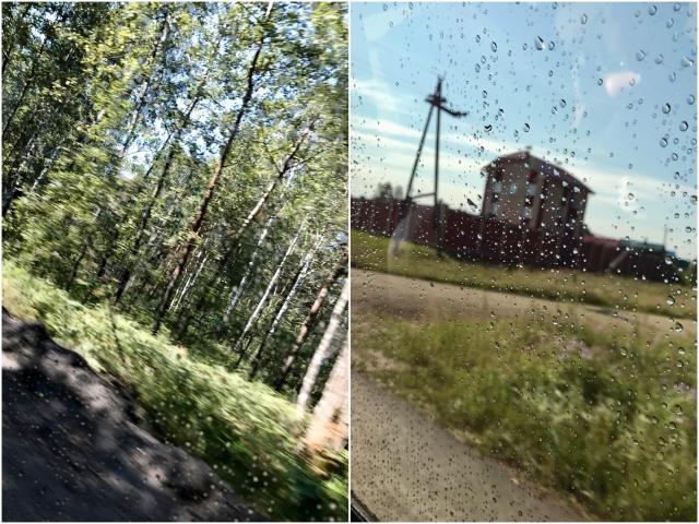 один день домохозяйки в Челябинске, фото 24