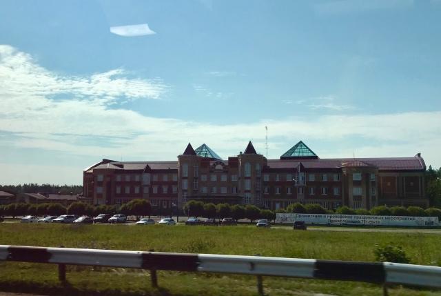 один день домохозяйки в Челябинске, фото 32