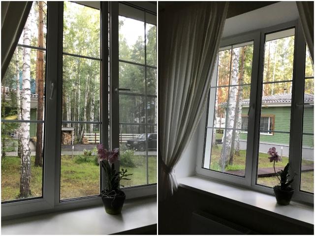 один день домохозяйки в Челябинске, фото 4