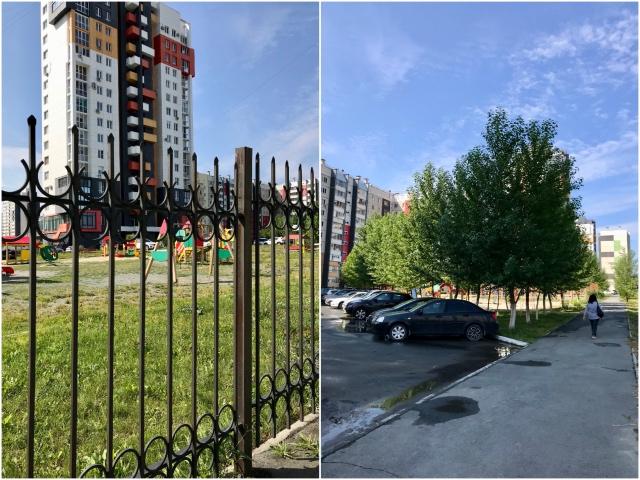 один день домохозяйки в Челябинске, фото 45