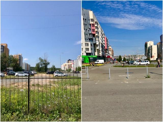 один день домохозяйки в Челябинске, фото 53