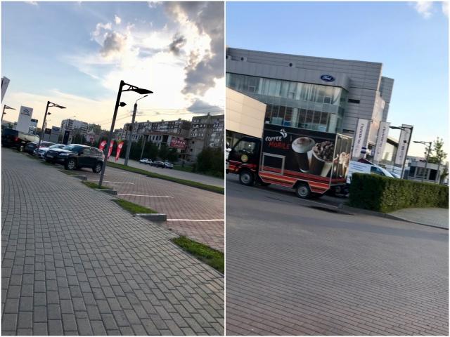 один день домохозяйки в Челябинске, фото 65
