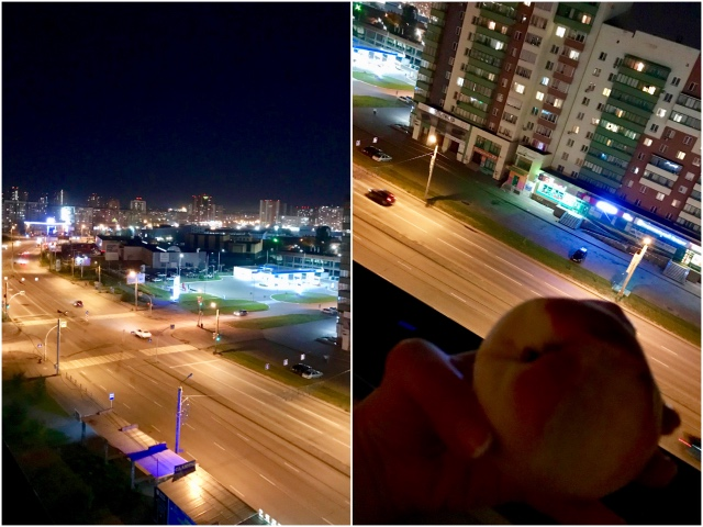 один день домохозяйки в Челябинске, фото 79