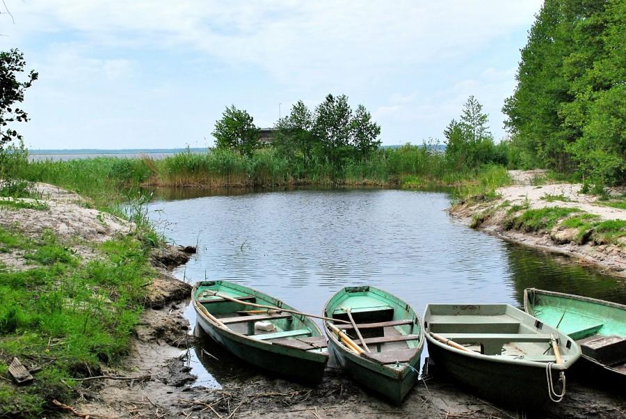 один день домохозяйки в городе Рига, Латвия, фото 31