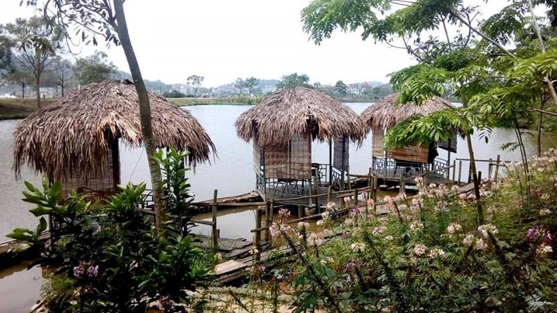 один день преподавателя английского языка во Вьетнаме, фото 11