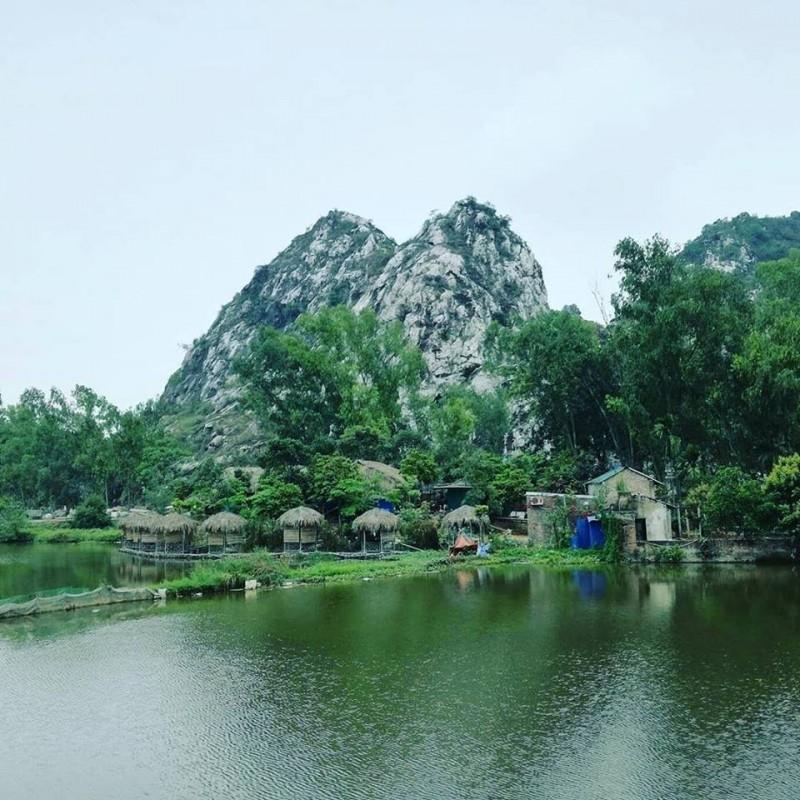 один день преподавателя английского языка во Вьетнаме, фото 13