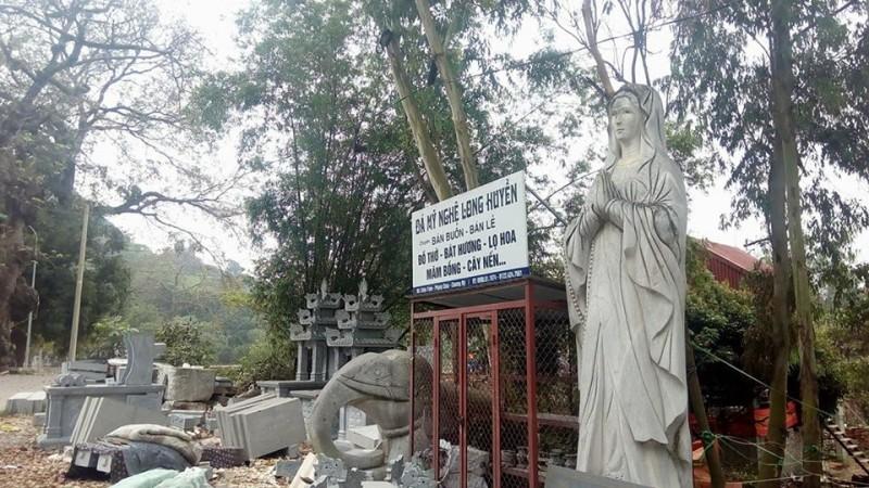 один день преподавателя английского языка во Вьетнаме, фото 25