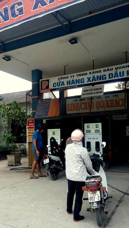 один день преподавателя английского языка во Вьетнаме, фото 31