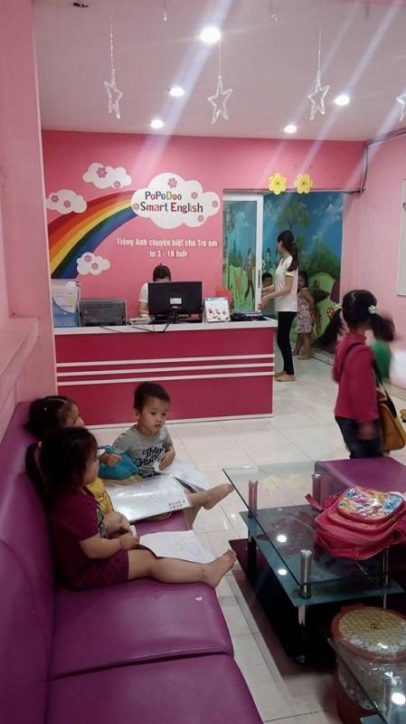 один день преподавателя английского языка во Вьетнаме, фото 32