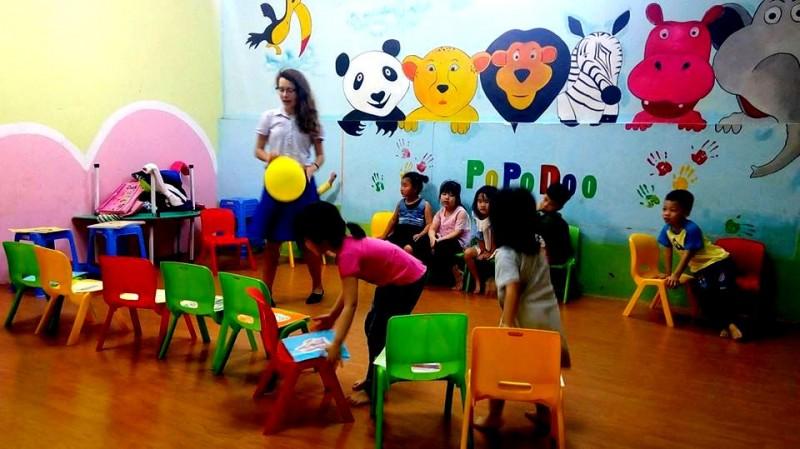один день преподавателя английского языка во Вьетнаме, фото 34