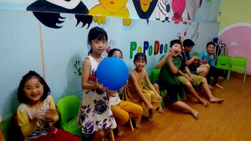 один день преподавателя английского языка во Вьетнаме, фото 35
