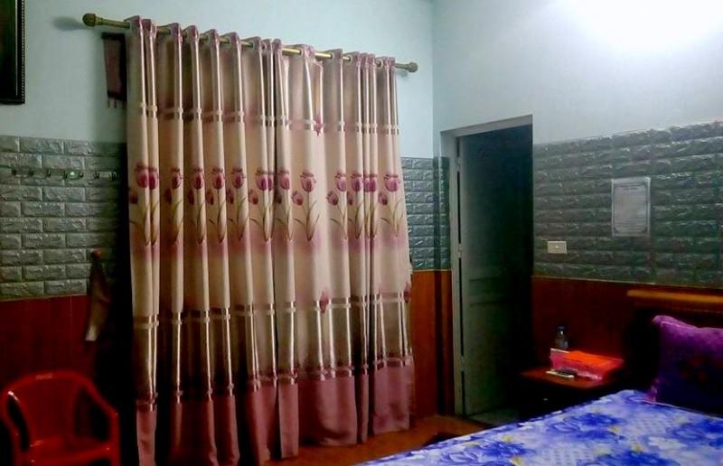 один день преподавателя английского языка во Вьетнаме, фото 36