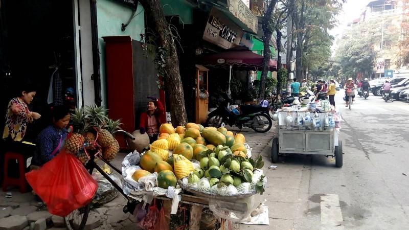 один день преподавателя английского языка во Вьетнаме, фото 4