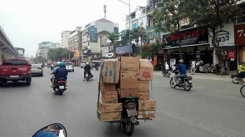 один день преподавателя английского языка во Вьетнаме, фото 5