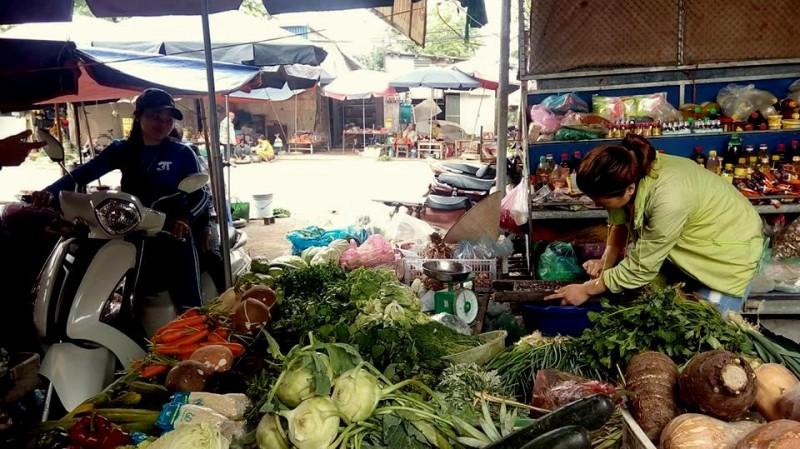 один день преподавателя английского языка во Вьетнаме, фото 8