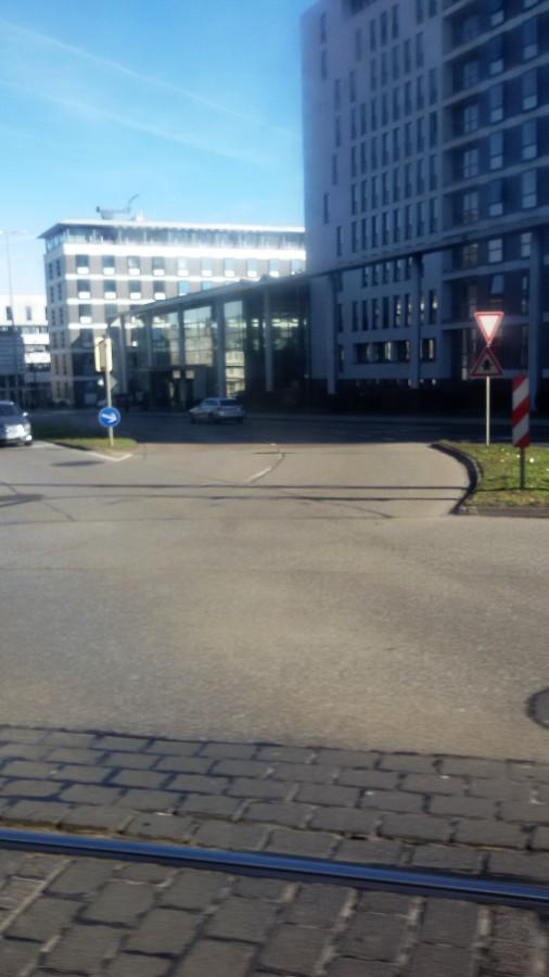 один мой понедельник, день тяжелый, в Германии, фото 18