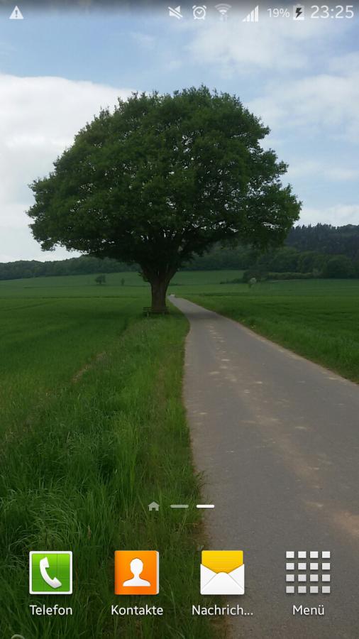 один мой понедельник, день тяжелый, в Германии, фото 34