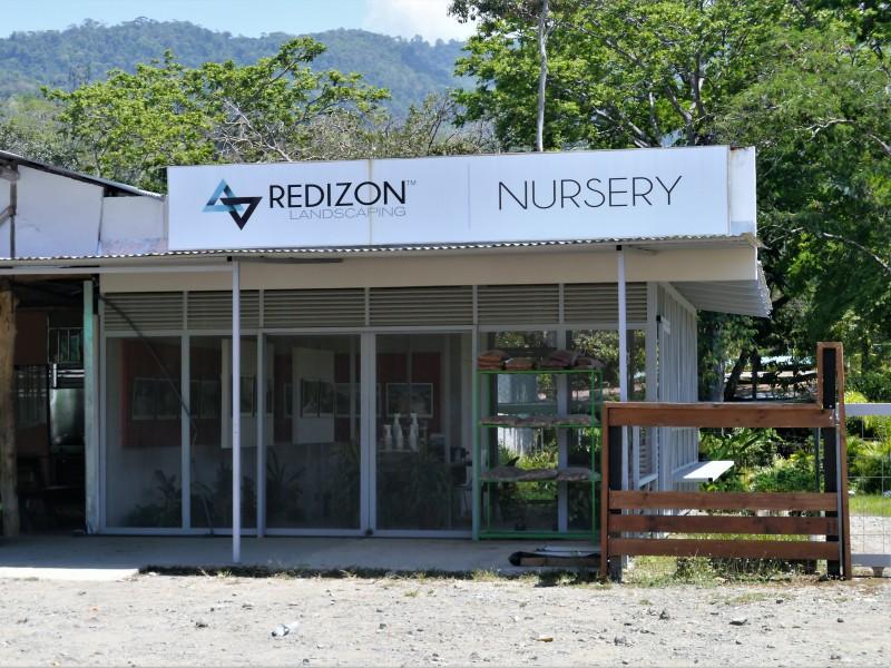 один мой день в стране, в которой вечное лето, Коста-Рика, фото 36