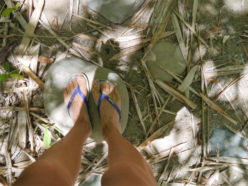 один мой день в стране, в которой вечное лето, Коста-Рика, фото 39