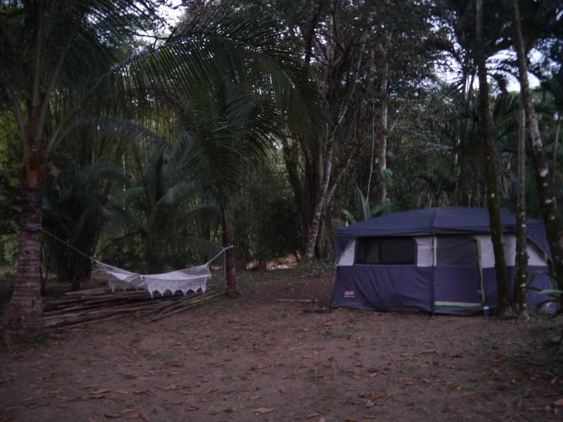 один мой день в стране, в которой вечное лето, Коста-Рика, фото 5