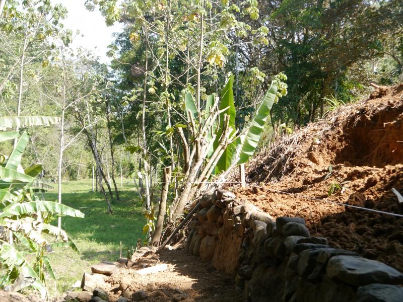 один мой день в стране, в которой вечное лето, Коста-Рика, фото 52