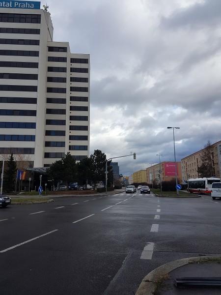 один выходной день русской эмигрантки в Праге, фото 10
