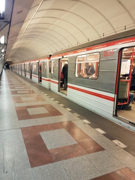 один выходной день русской эмигрантки в Праге, фото 28