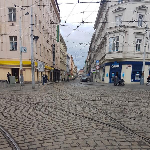 один выходной день русской эмигрантки в Праге, фото 36