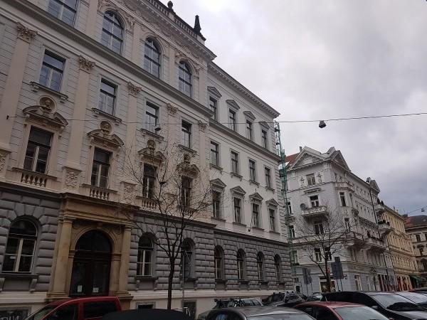 один выходной день русской эмигрантки в Праге, фото 38