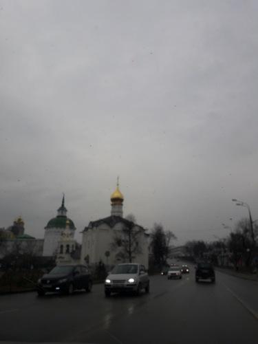 один день продавца в городе Москва, фото 15