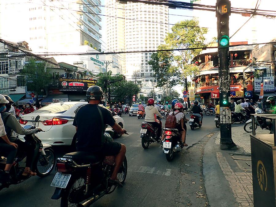 один день дизайнера интерфейсов, проведенный в пути, из Малайзии во Вьетнам, фото 48