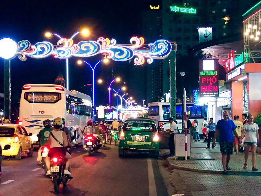 один день дизайнера интерфейсов, проведенный в пути, из Малайзии во Вьетнам, фото 57