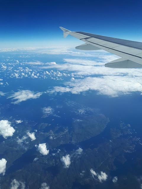 один мой день проведенный в пути, из Москвы в Ирландию, фото 29
