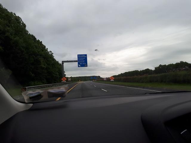 один мой день проведенный в пути, из Москвы в Ирландию, фото 36