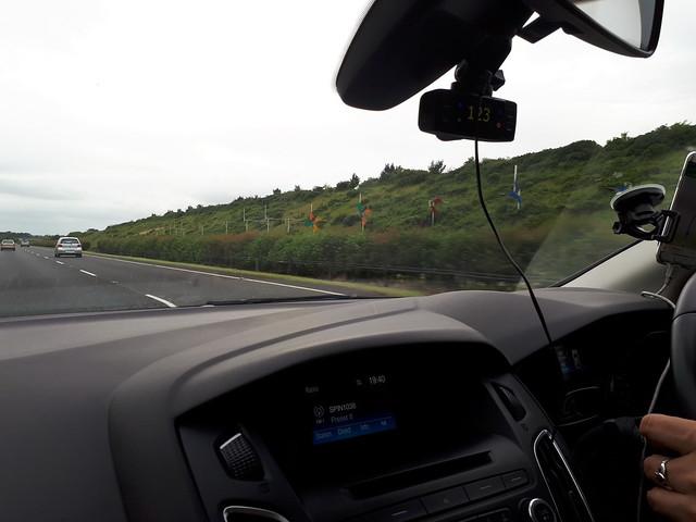 один мой день проведенный в пути, из Москвы в Ирландию, фото 37