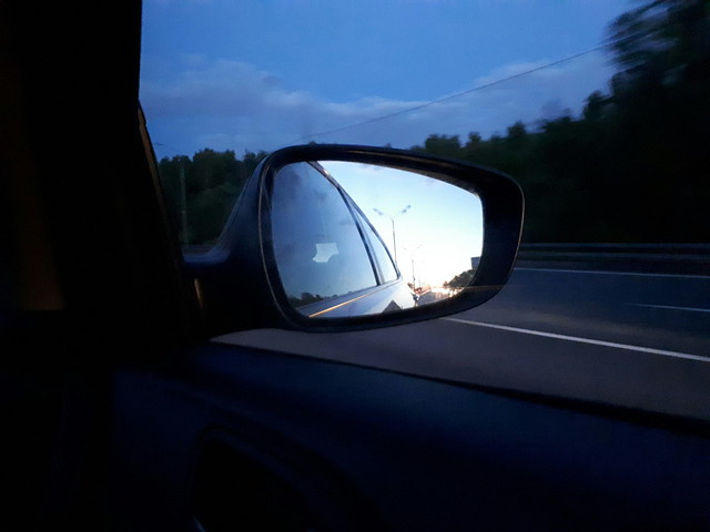 один мой день проведенный в пути, из Москвы в Ирландию, фото 4