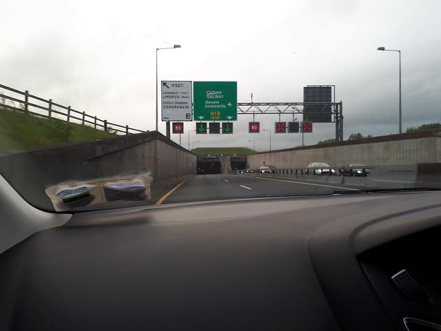 один мой день проведенный в пути, из Москвы в Ирландию, фото 43