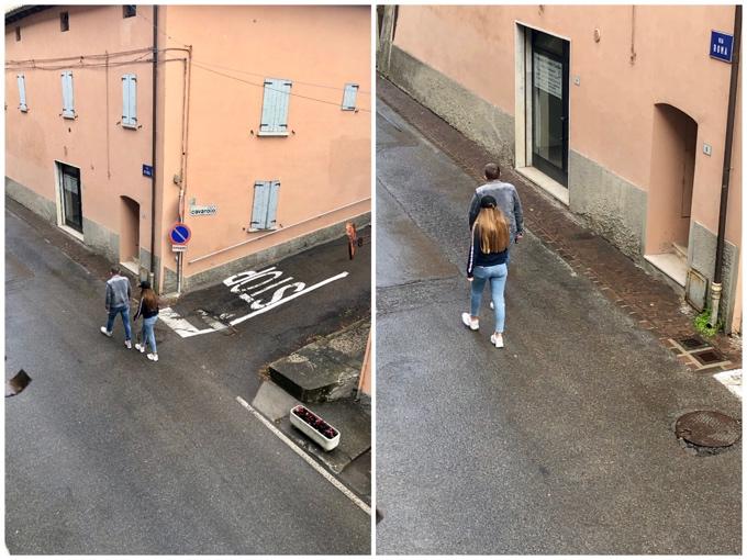 один мой день рождения проведенный в Италии, фото 10