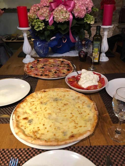 один мой день рождения проведенный в Италии, фото 57