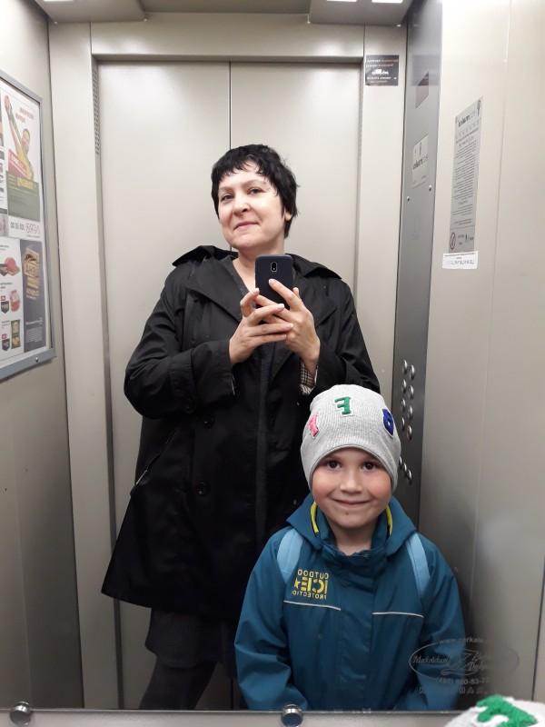 одна моя пятница в городе Екатеринбург, фото 11