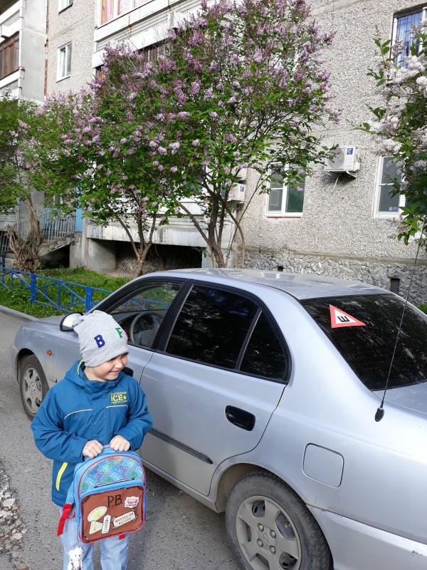 одна моя пятница в городе Екатеринбург, фото 12