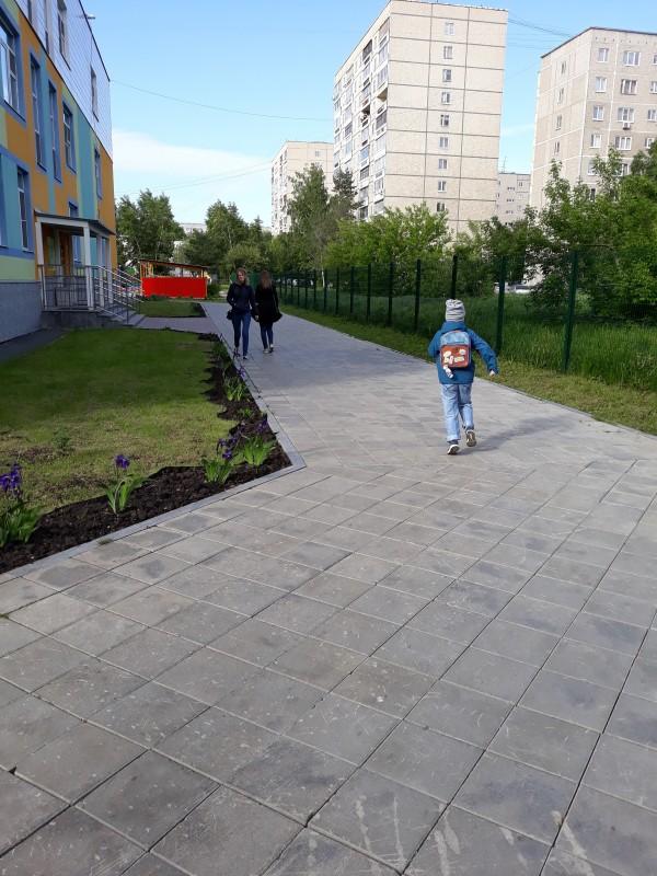 одна моя пятница в городе Екатеринбург, фото 16