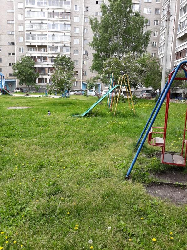 одна моя пятница в городе Екатеринбург, фото 38
